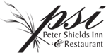 Peter Shirled Inn & Restaurant